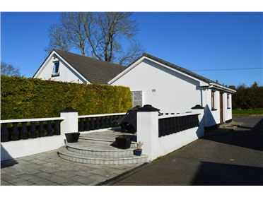 Photo of Ballyadams, Ballylynan, Laois
