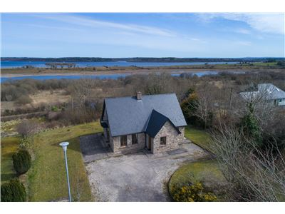 5 Carnadoe Forest, Lavagh, Rooskey, Roscommon