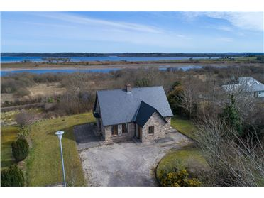 Photo of 5 Carnadoe Forest, Lavagh, Rooskey, Roscommon