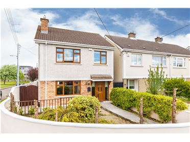 Photo of 15a Beechlawn Green, Artane, Dublin 5