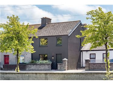 Photo of 75 Grove Road, Rathmines, Dublin 6