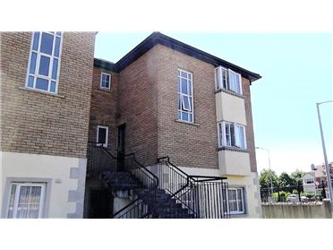 Photo of Apt 2 Phelim Crescent, Dublin Road, Tullow, Co Carlow