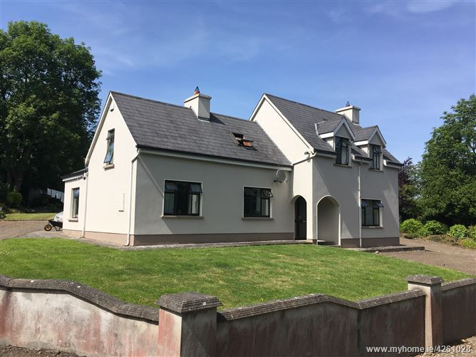 Rossnamultiney, Borrisoleigh, Tipperary