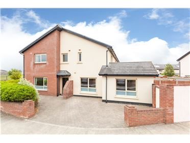Photo of 31 Forge Avenue, Lusk, Co. Dublin K45Y672