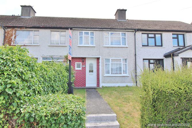 161 Rossmore Road, Ballyfermot,   Dublin 10