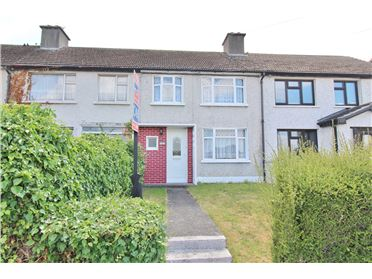 Photo of 161 Rossmore Road, Ballyfermot,   Dublin 10