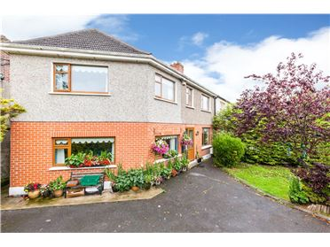 Photo of 71 Gracefield Avenue, Artane, Dublin 5