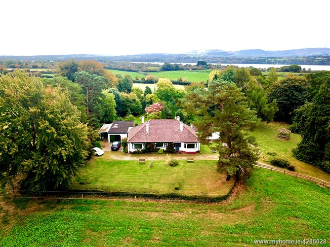 Main image for Ryans point, Dromineer, Tipperary