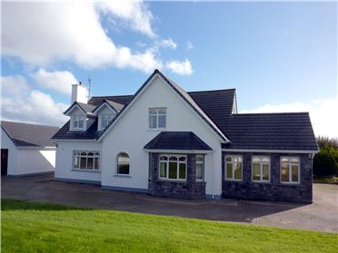 Photo of Slaughar, Westport, Co Mayo, F28 TX30