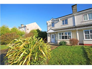 Photo of 64 Meadowhill, Letterkenny, Donegal