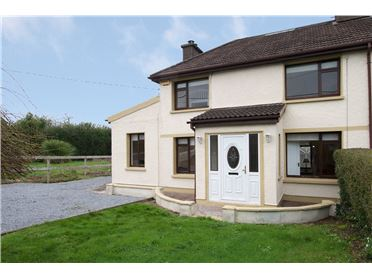 Photo of 2 Ballycurreen, Frankfield, Douglas, Cork, T12 H7D8