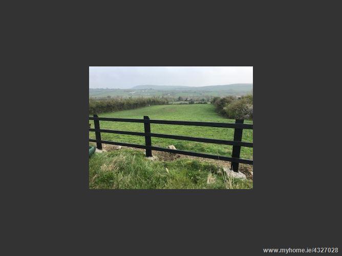 Main image for Balleen, Freshford, Kilkenny