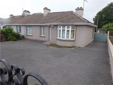 Photo of 2 Assumption Villas , Mullingar, Westmeath