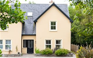 6 Ard Carrig, Kenmare, Co. Kerry, V93 VY06