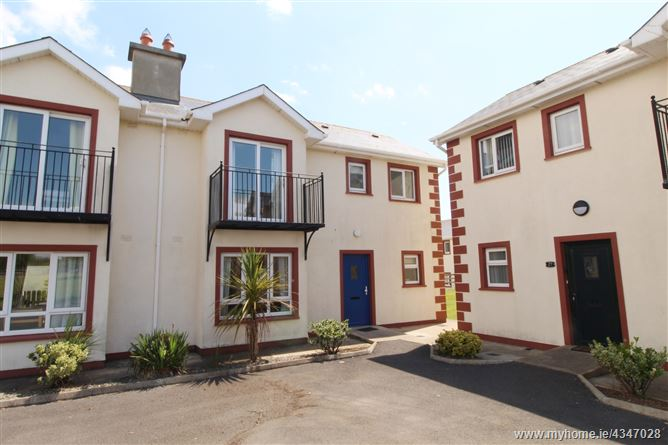 Main image for No. 30 Seacliff, Dunmore East, Waterford