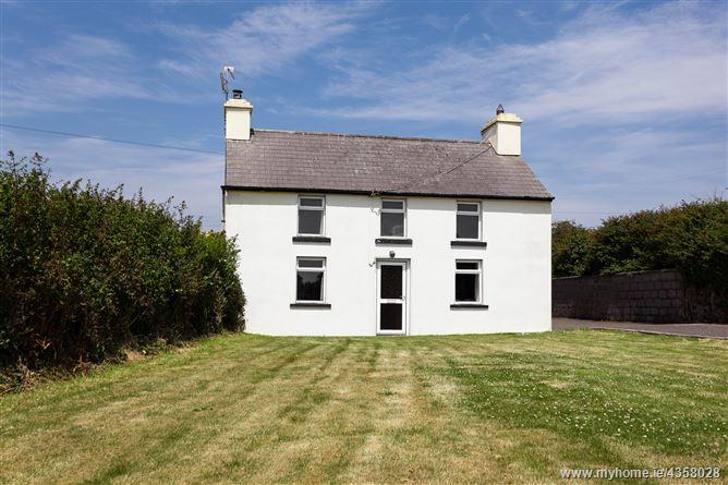 Main image for Knocknagee Castlefreke, , Clonakilty, West Cork
