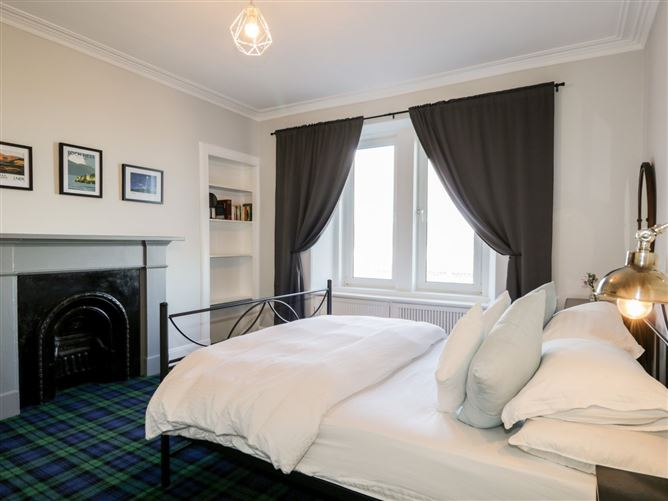 Main image for Highland Apartment,Inverness, The Highlands, Scotland