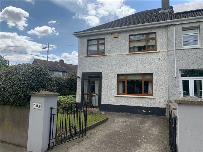 Main image for 30A St Brigid's Road, Artane,   Dublin 5