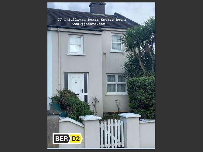 Main image for No. 8 West End Park, Castletown Berehaven, West Cork