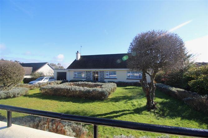 Main image for Plum Tree Cottage, Cobh, Cork