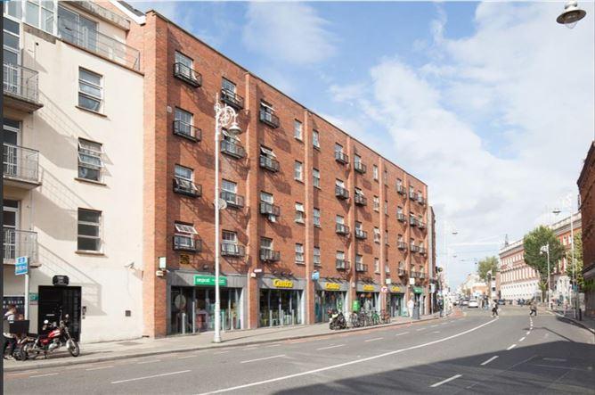 Main image for Kingsmill Court , North City Centre,   Dublin 1