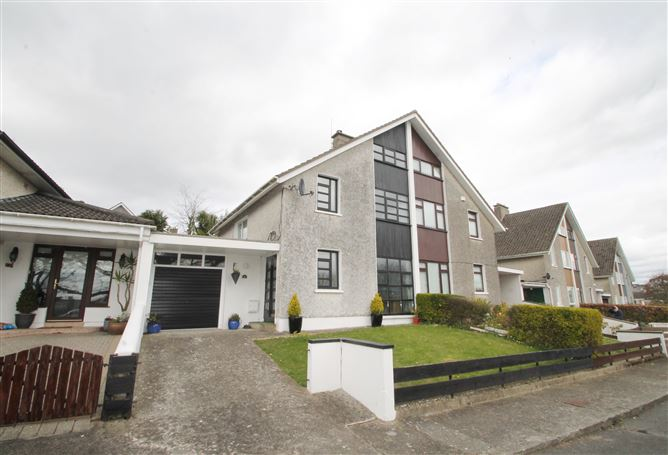Main image for 38 Bishopsgrove, Ferrybank, Waterford