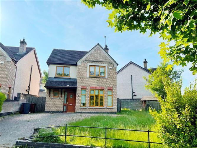 Main image for 13 Park Heights, Grange Rath, Drogheda, Co. Meath