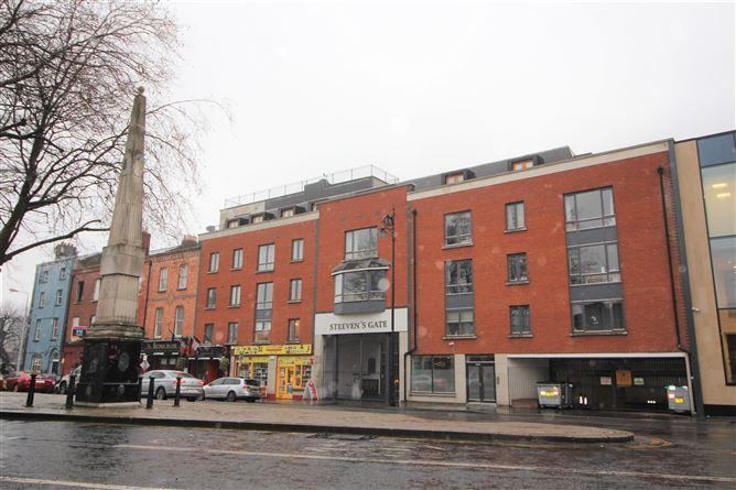 Main image for Apt. 2 Steevens Gate, , Kilmainham, Dublin 8