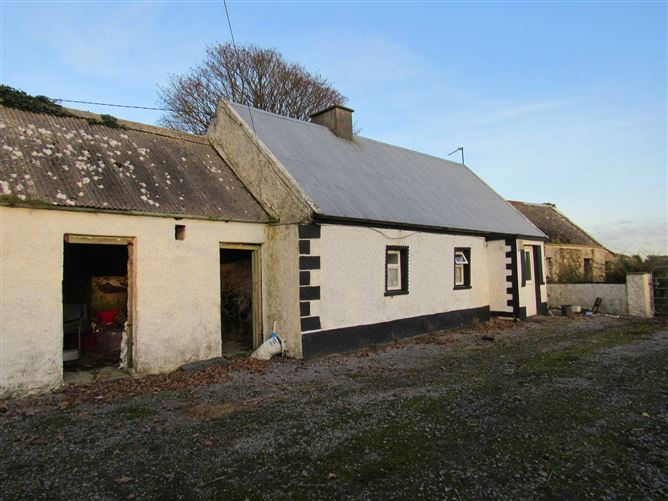 Main image for Loughview Curnalee, Curraghboy, Roscommon