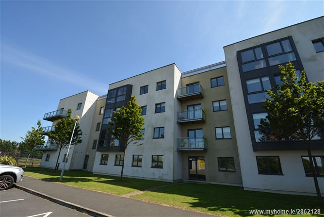 Greenpark Student Accommodation