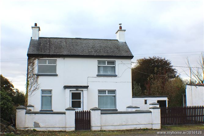 Garnavilla, Cahir, Co Tipperary, E21YD80