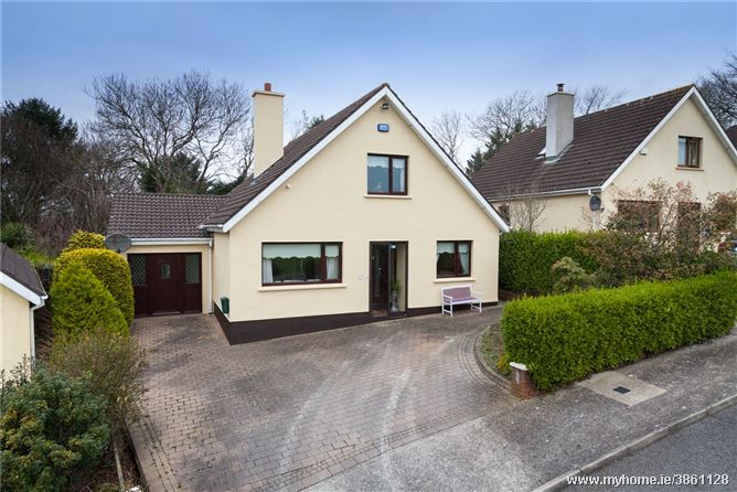 Photo of 2 Riverview, Southknock, New Ross, Co. Wexford