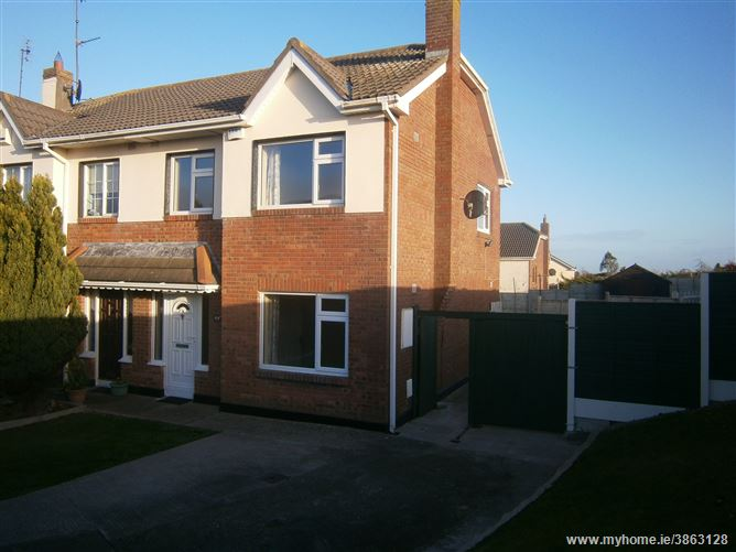 Photo of 89A The Strand, Donabate, Dublin