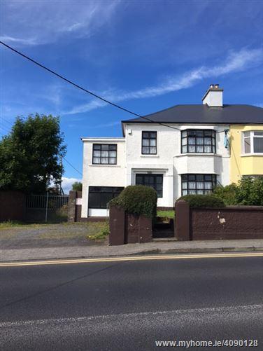 Newport Rd,, Castlebar, F23F899, Mayo