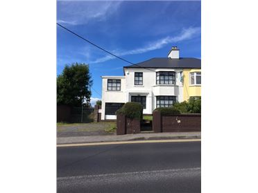 Photo of Newport Rd,, Castlebar, F23F899, Mayo