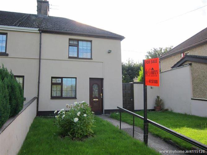 14 New Road,Kileely, City Centre (Limerick), Limerick City