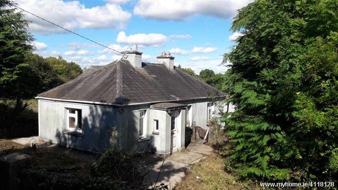 Photo of Rockfield, Drum, Athlone, Co. Roscommon