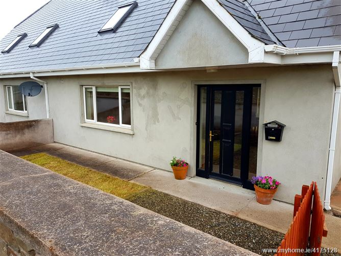 Main image for 1 Glenalley Road, Youghal, Cork