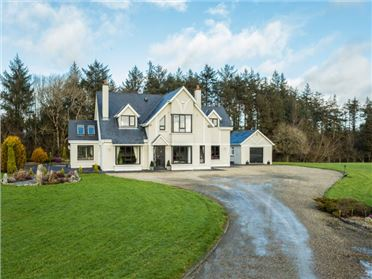 Photo of Woodlands, Barntown, Wexford