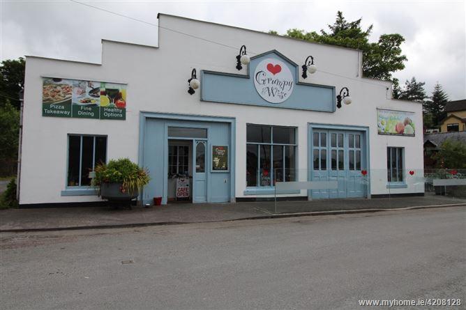 Crosshaven Road , Crosshaven, Cork