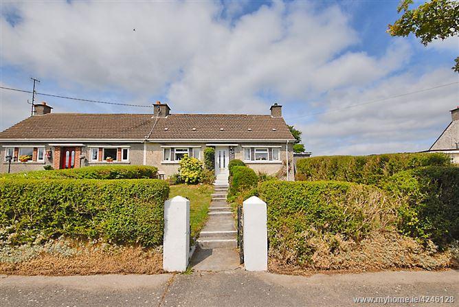 """""""Dunroamin"""" 2 Red House Road, Glencullen,   Dublin 18"""