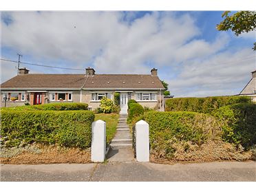 "Photo of ""Dunroamin"" 2 Red House Road, Glencullen,   Dublin 18"