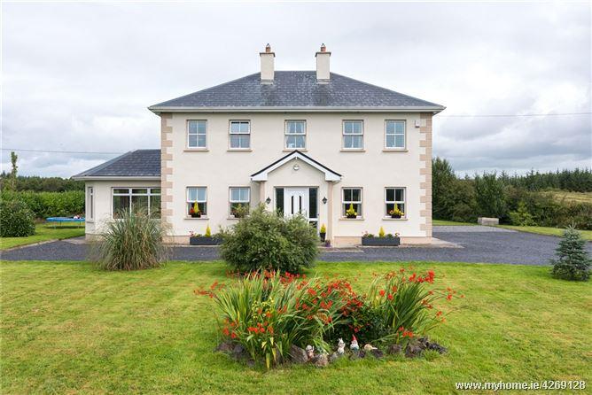 Ballybaun, Ahascragh, Ballinasloe, Co. Galway, H53 PW30