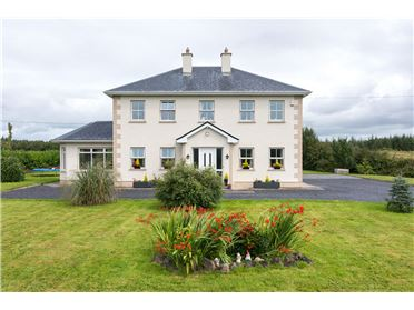 Photo of Ballybaun, Ahascragh, Ballinasloe, Co. Galway, H53 PW30