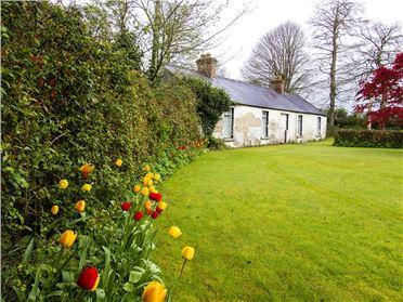 Photo of Baden Lodge, Curragh, Kildare