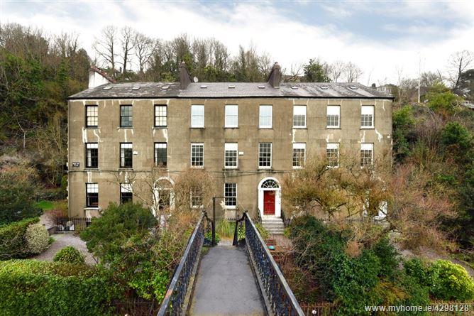 2 Bellevue Villas, Lower Glanmire Road, Tivoli, Cork City