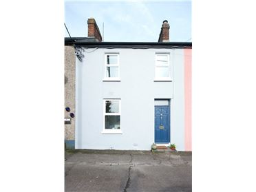 Photo of 7 Frankfield View, Old Youghal Road, Cork, T23 V1F8