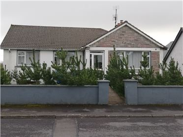 Photo of 80 The Curragh, Castlebar, Mayo