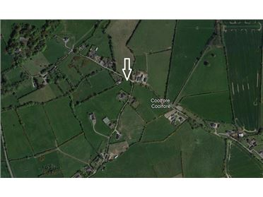 Photo of Circa 0.6 Acre Prime Site Coolfore Monasterboice Co Louth