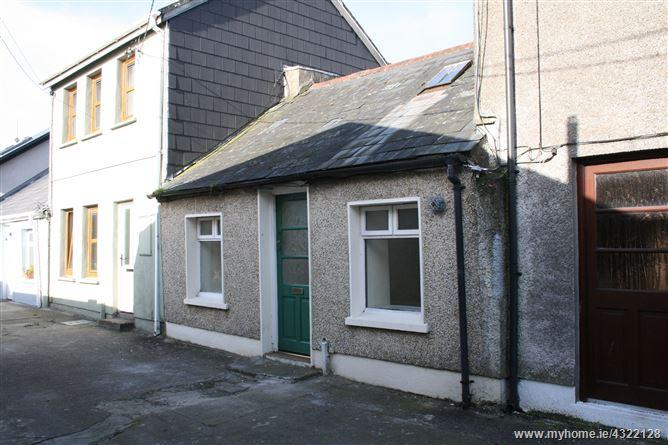 Main image for 24 Listowel Avenue, Evergreen Road, Turners Cross, Cork